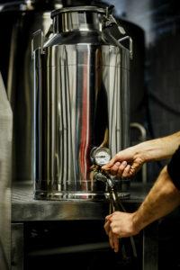 Сколько стоит оборудование для пивоварни киев